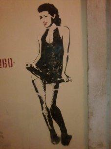 Street Art in Italy (1)