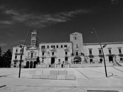 Ruvo_di_Puglia (2)