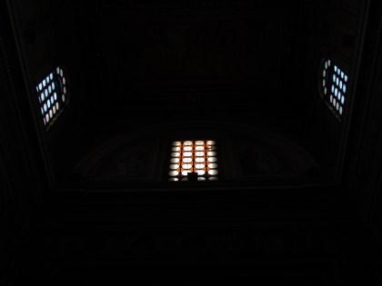nola_cattedrale (4)