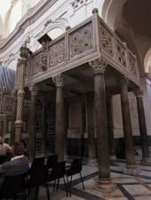 salerno_cattedrale (10)
