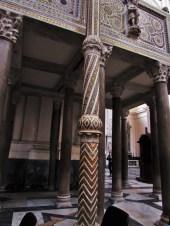 salerno_cattedrale (12)