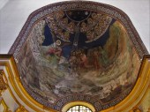 salerno_cattedrale (16)