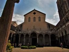 salerno_cattedrale (7)