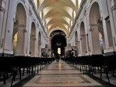salerno_cattedrale (9)