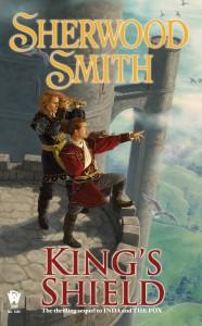 Kings-Shield-186x300