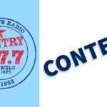 Contest- Gift Certificate For A Family Pizza Party