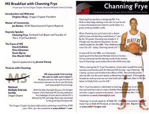 20080331 - Breakfast of Champions