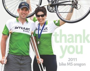 20110806 BikeMS
