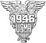 USMA'46