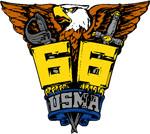 USMA'66