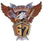 USMA'67