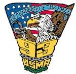 USMA'93