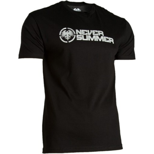 never-summer-corporate-t-shirt-black
