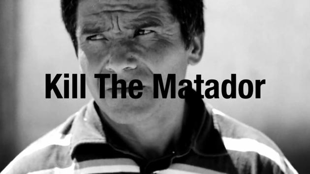Killthematador_1