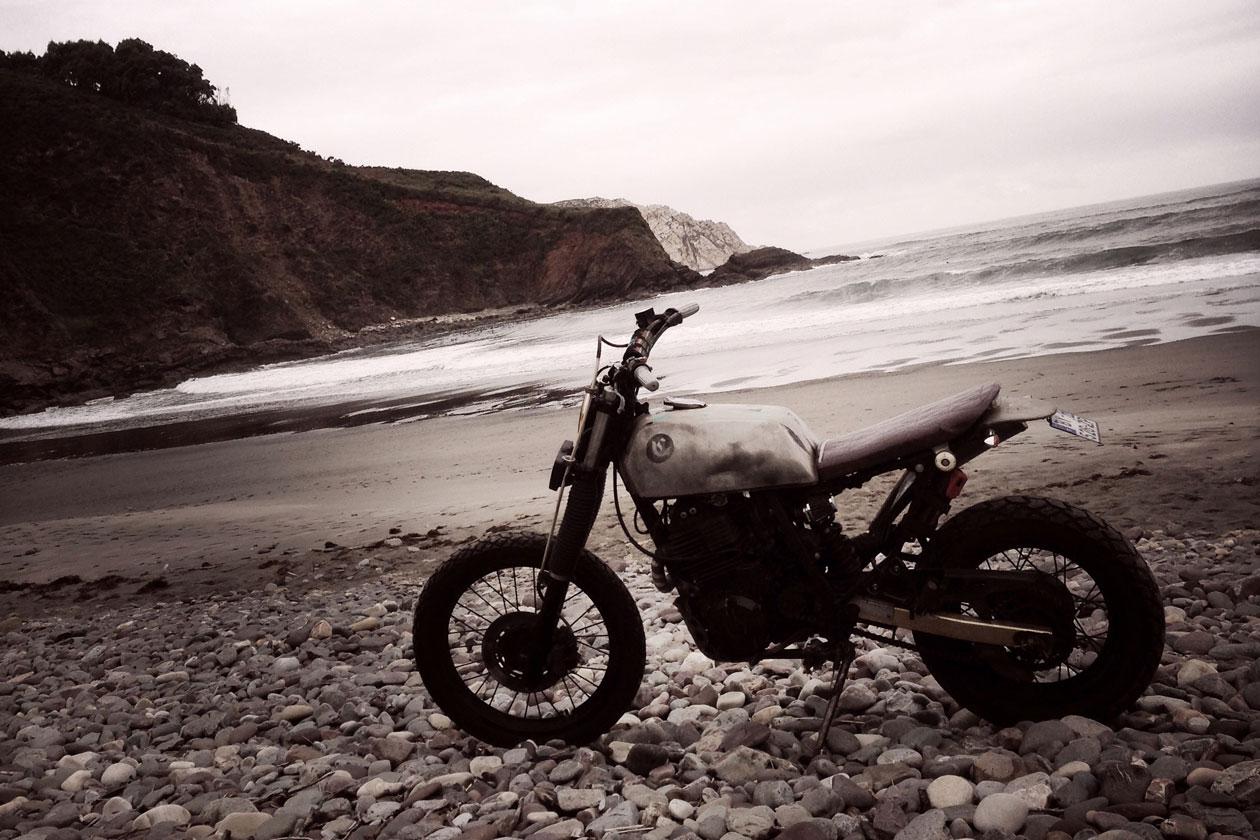 Motorbeach_4