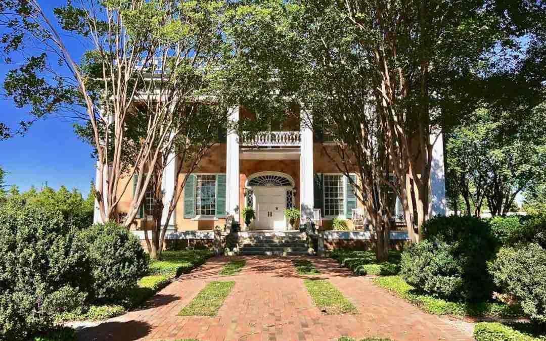 12 Family Friendly Things To Do When You Visit Tuscaloosa Alabama