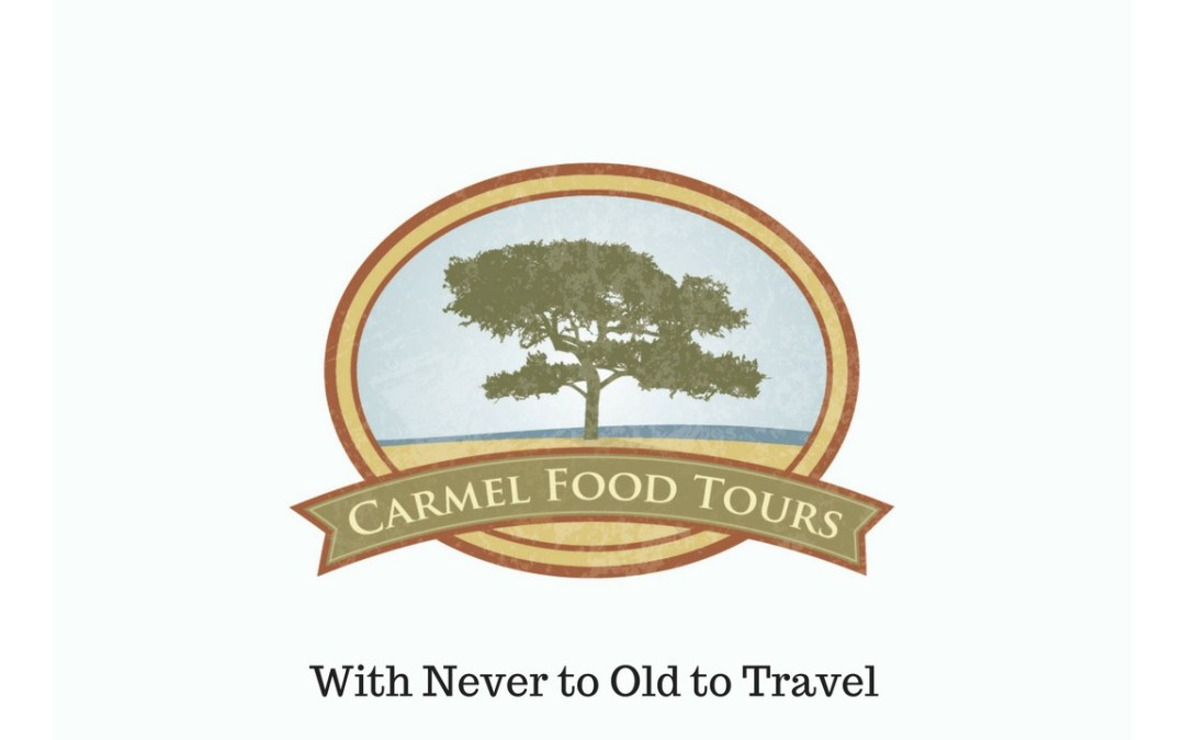 Carmel Food Tours – The Best Way to See Carmel, California