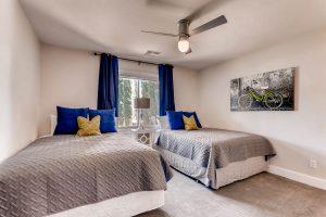5118-N-73rd-Street-Scottsdale-print-017-27-Bedroom