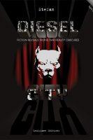 Diesel City