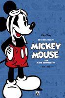 De Gouden Jaren van Mickey Mouse