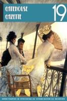 Gatehouse Gazette #19