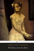 Mrs Darcy vs the Aliens