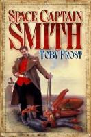 Space Captain Smith