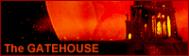 The Gatehouse banner