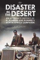 Disaster in the Desert
