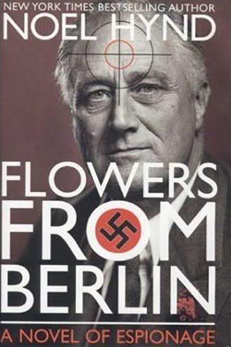 Flowers From Berlin
