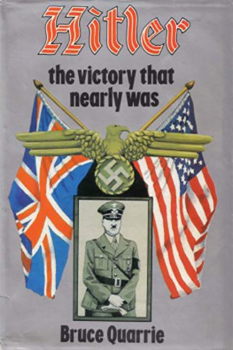 Hitler: The Victory That Nearly Was
