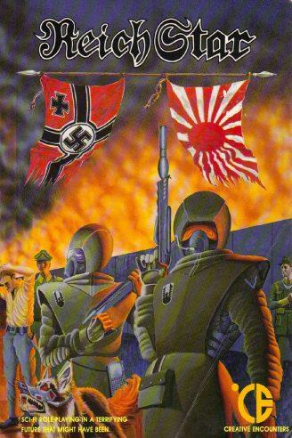 Reich Star