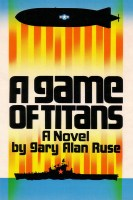 A Game of Titans
