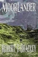 Moorlander