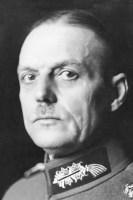 Gerd von Rundstedt