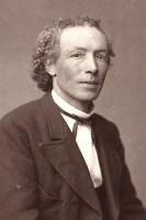 Jacobus van Niftrik