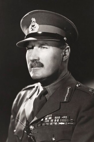 Neil Ritchie