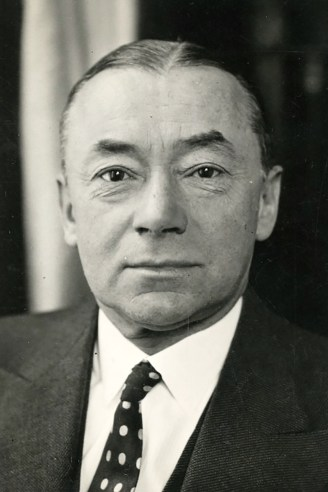 Paul Reynaud