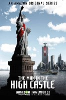 The Man in the High Castle, Season 1
