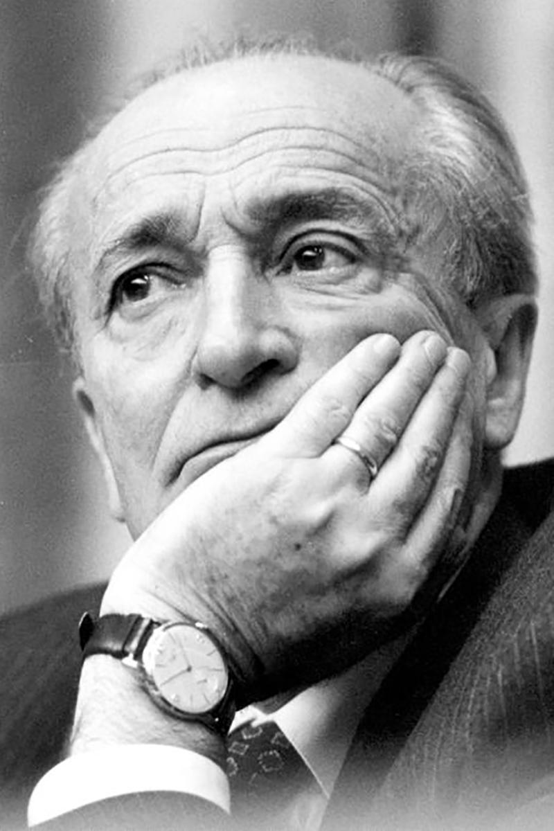 Alessandro Natta