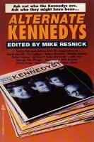 Alternate Kennedys