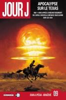 Jour J: Apocalypse sur le Texas