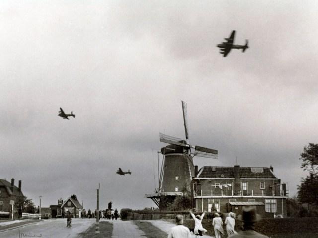 Terbregge Rotterdam Netherlands
