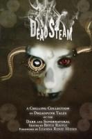 DeadSteam