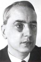 Herman Sörgel