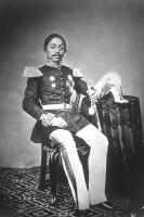 Pakubuwono IX