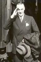Howard Scott