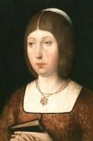 Isabella I of Castile
