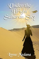 Under the Bright Saharan Sky