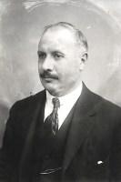 Giuseppe Belluzzo